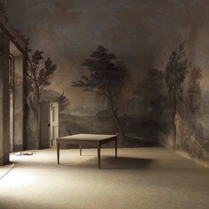palazzo_martelli