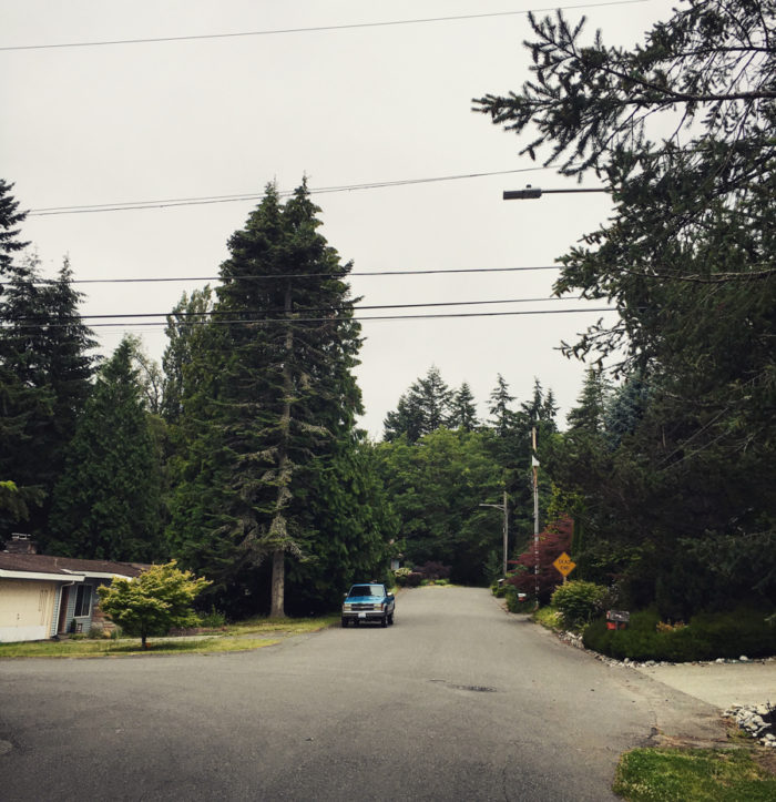 jog_seattle-0166