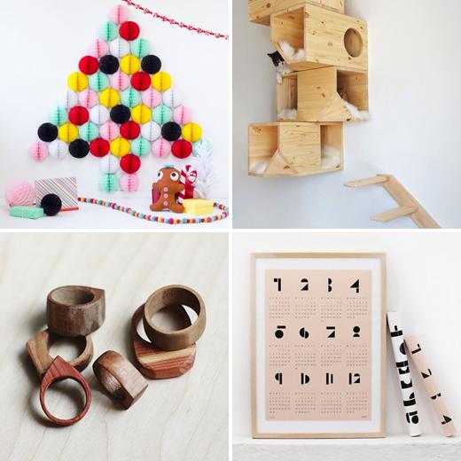 December 2013 on DIY or DIE blog