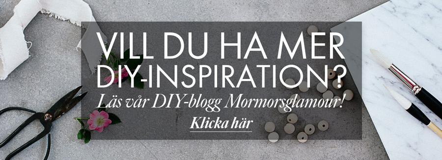 diy-header-mormorsglamour