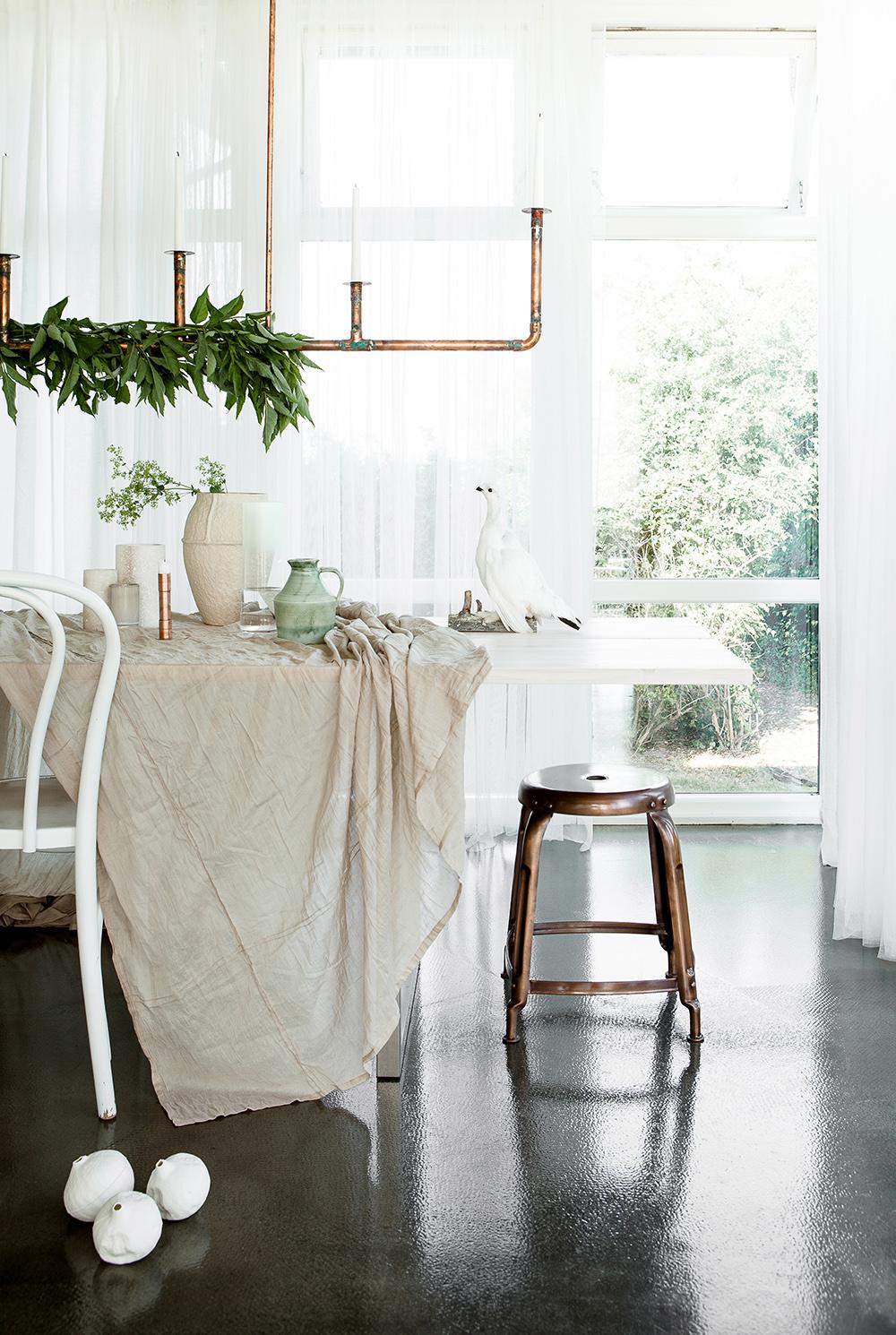 Bordet - Vår och sommar 1000 (1 av 1)