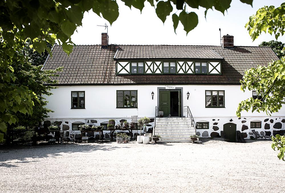 DW_Exterior | Boningshuset 1000pxl