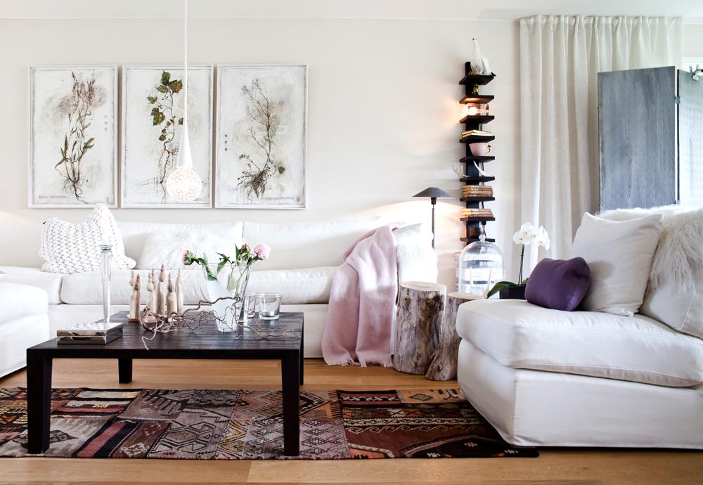 DW_livingroom_pinkbrown (1 av 1)