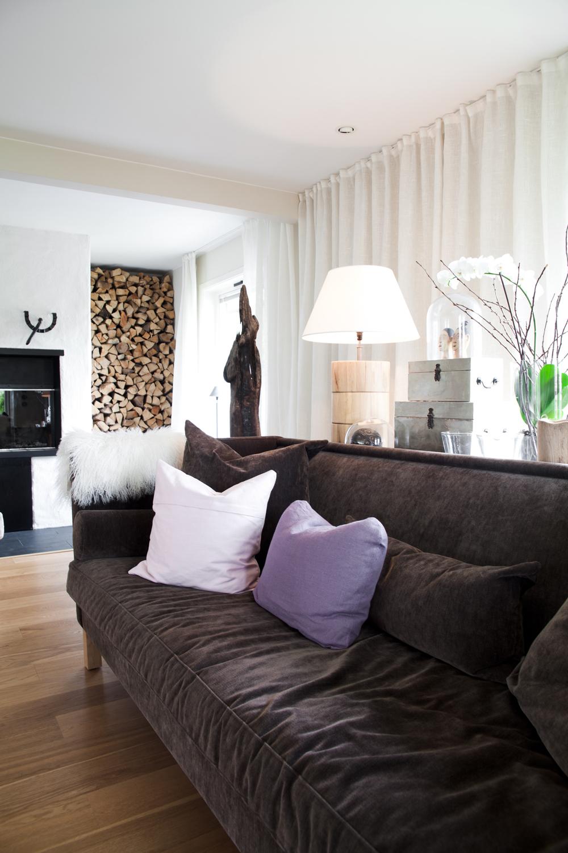 DW_livingroom_pinkbrown (4 av 1)