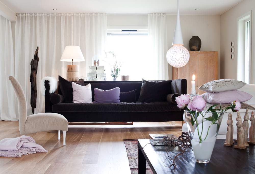 DW_livingroom_pinkbrown (5 av 1)