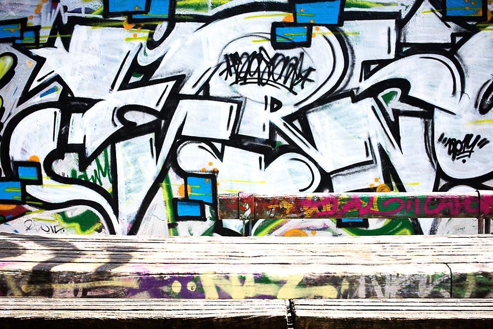 DW_mauerpark_berlin (10 av 1)