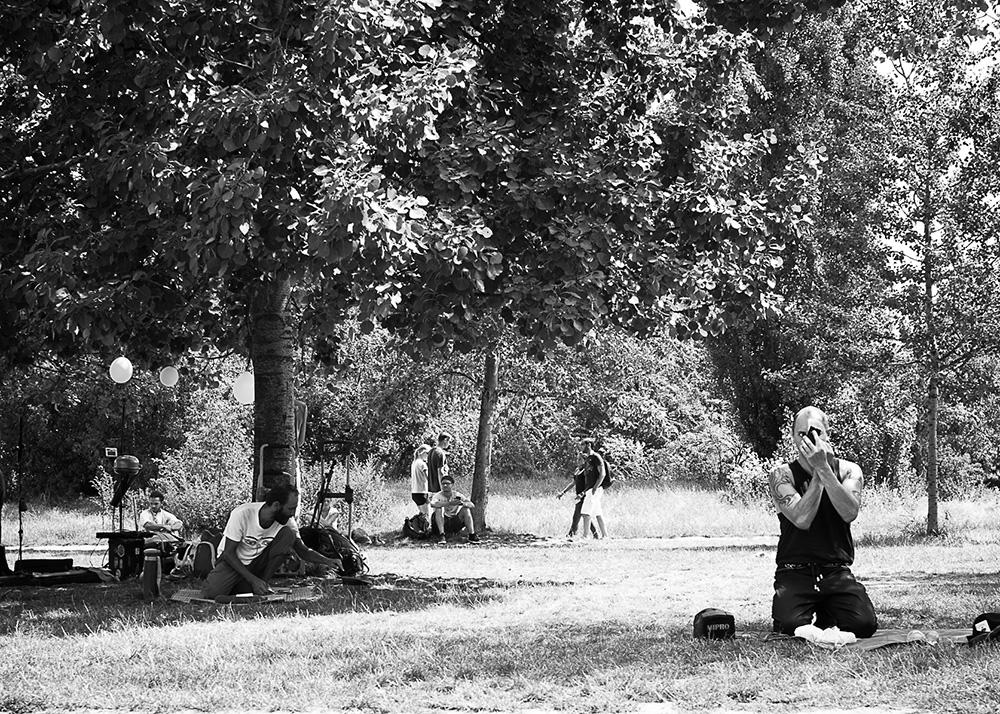 DW_mauerpark_berlin (5 av 1)