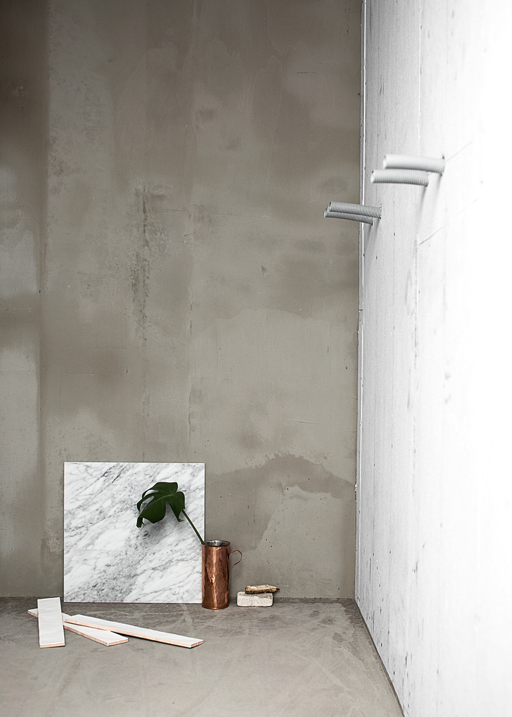 DW_bathroominspiration_athome (2 av 1)