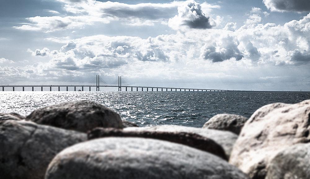 DW_projektlimhamn (1 av 1)
