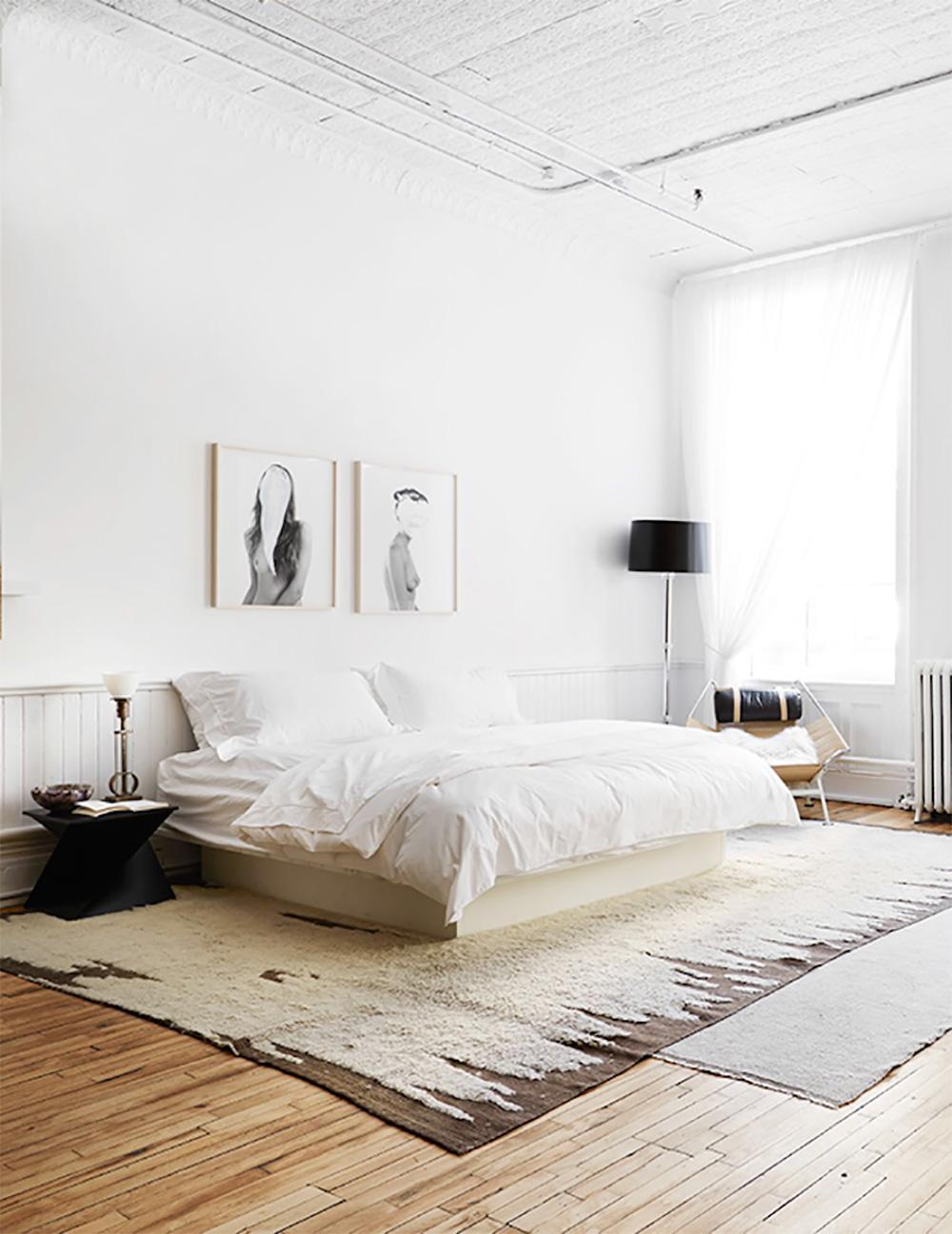 Soho_theline_Apartment_DW