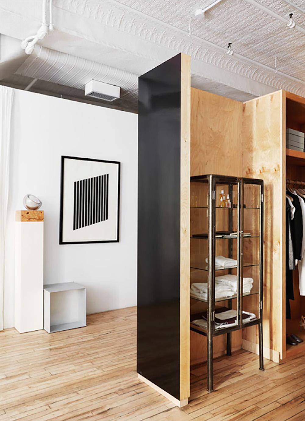 Soho_theline_apartment_DW2