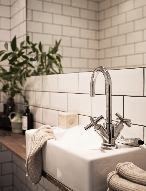 Daniella Witte_small toilette 2 (kopia)
