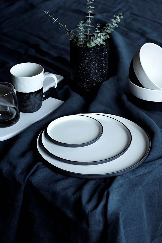 broste_cph_ceramics_porcelain_emmas_designblogg_541946ac2a6b22b17e5dadc9