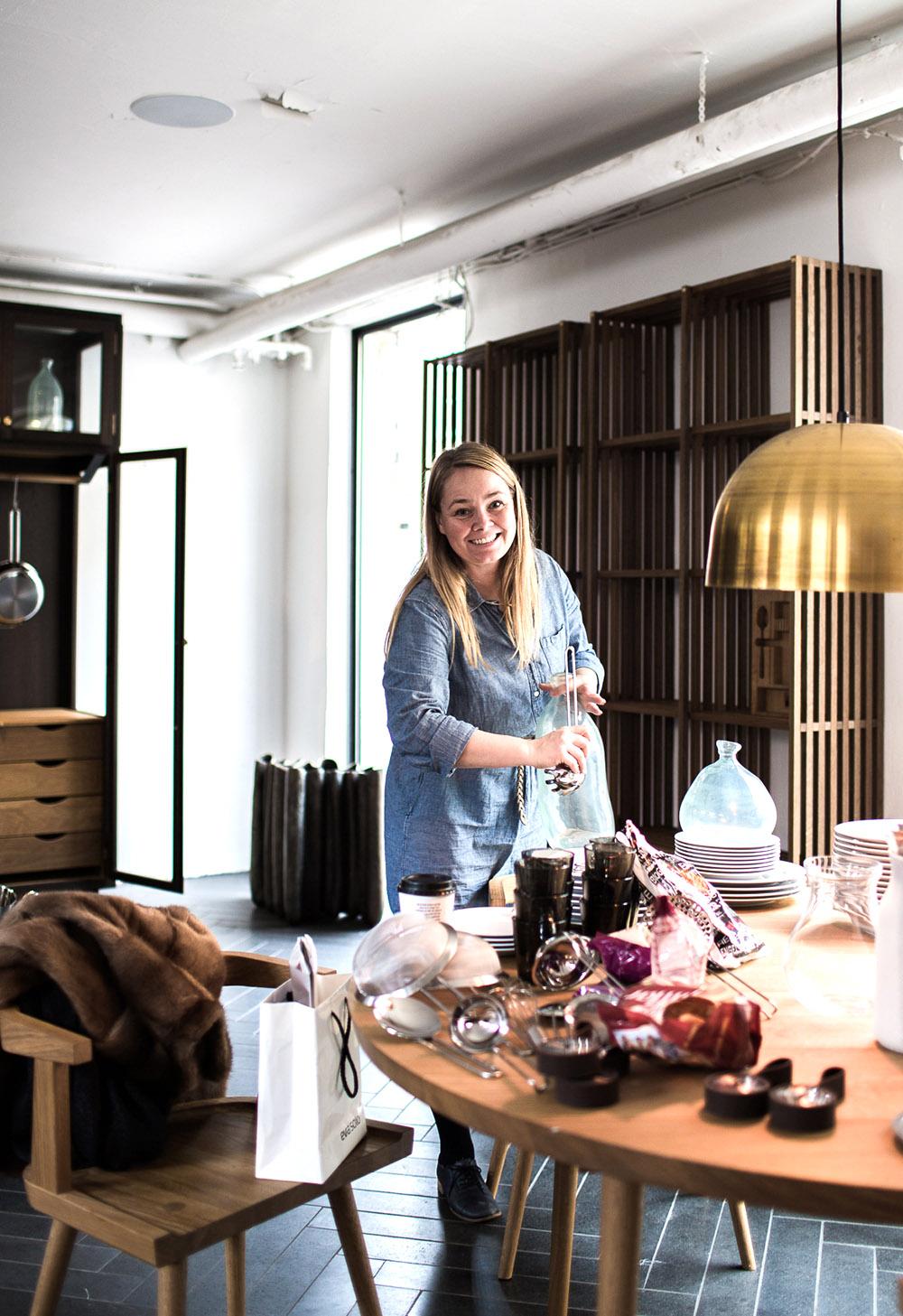 Daniella Witte_Evatrio_Köpenhamn