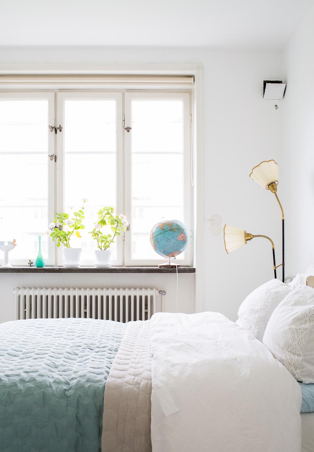Daniella Witte_mysistershouse_bedroom