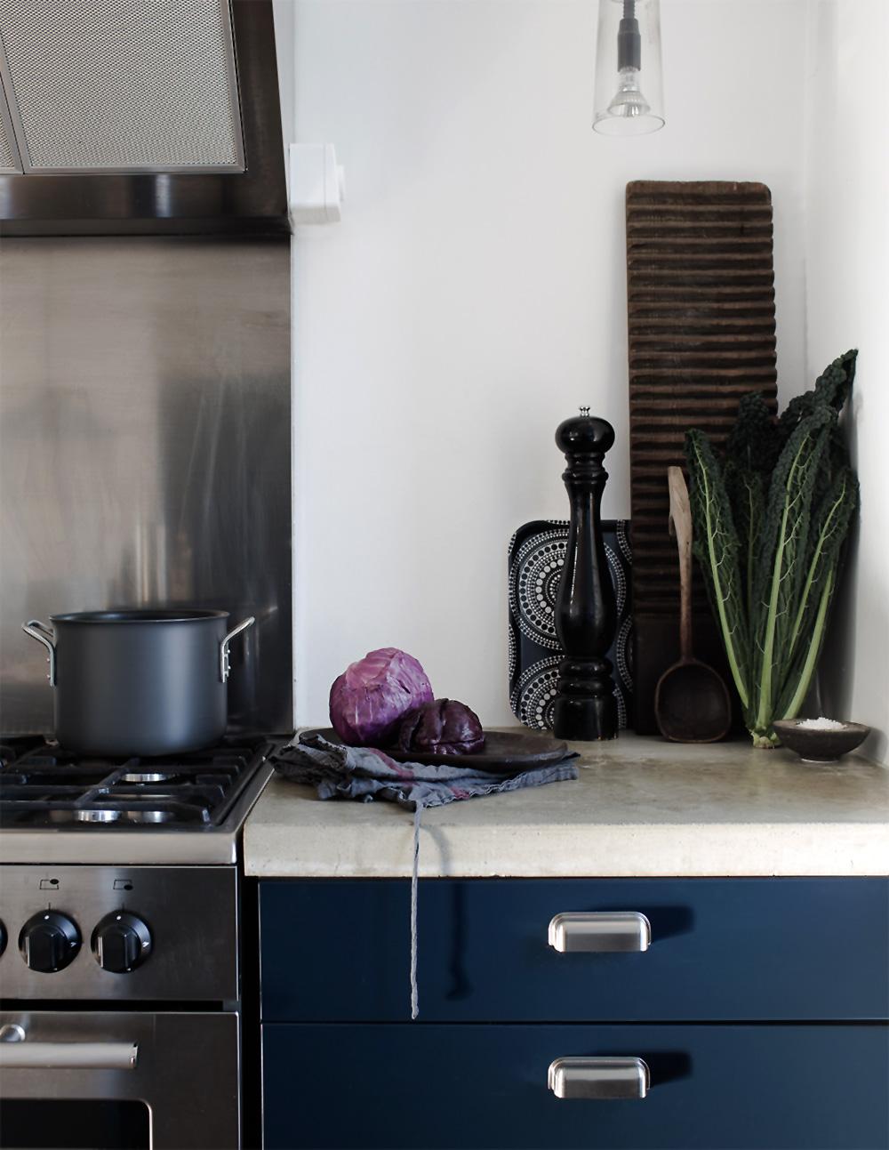 Trendfärg_blått_kök