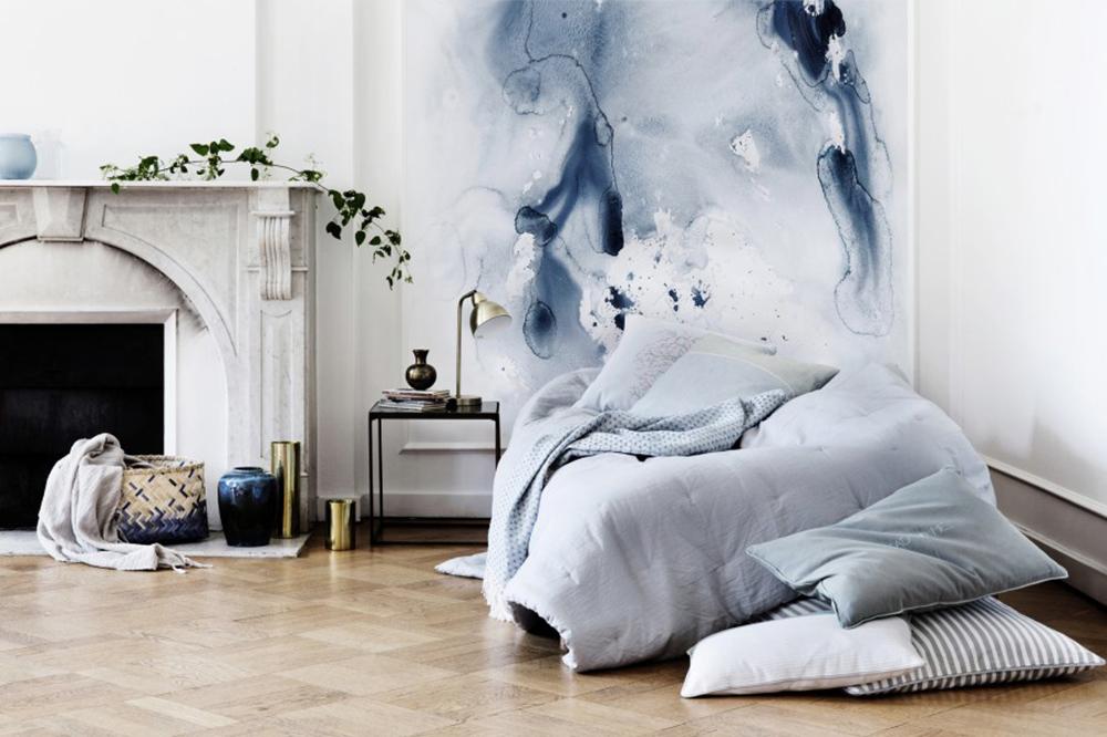 Broste_spring_2015_bedroom_paint