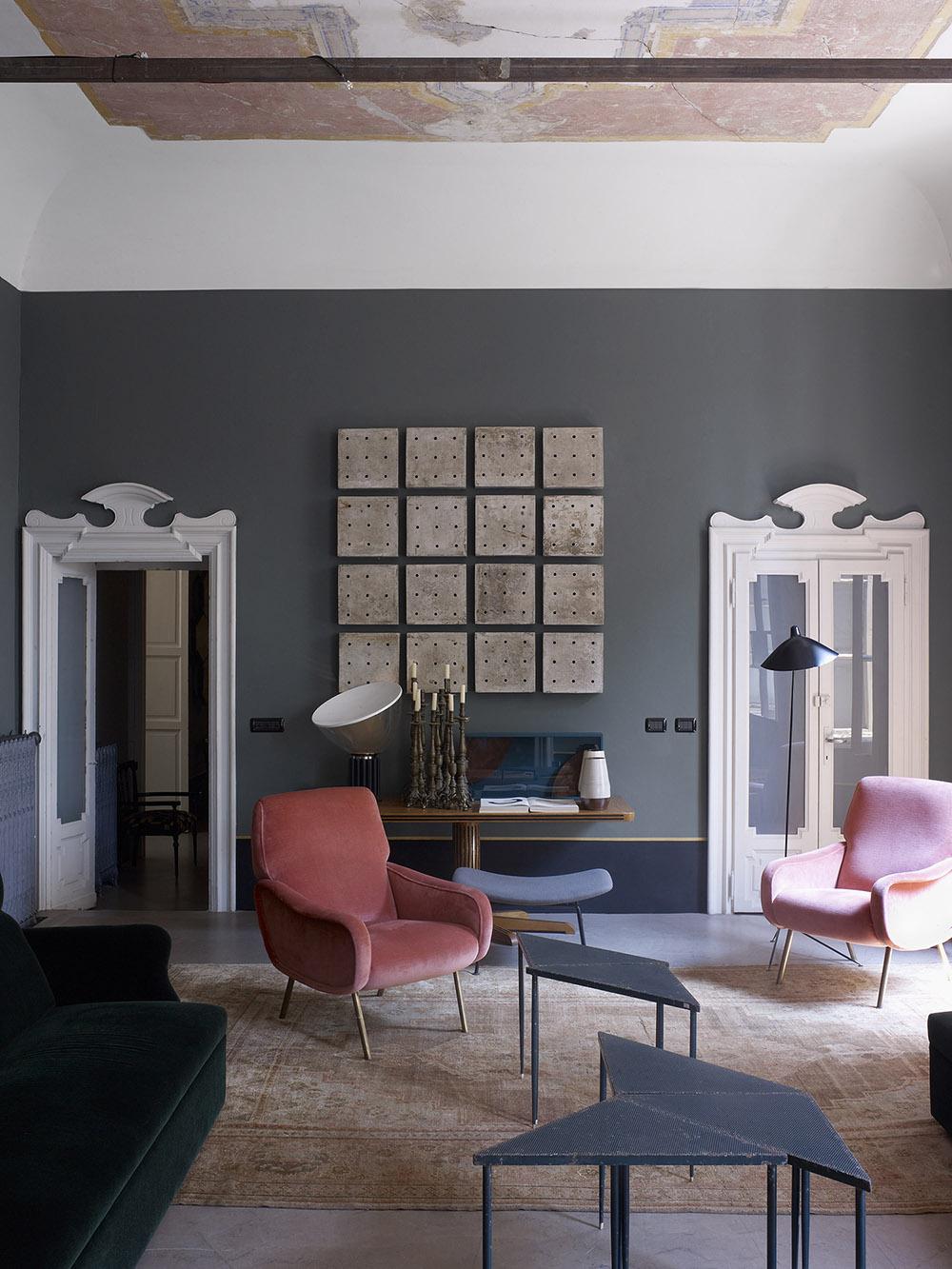 Dimore studios _ Apartment_Milan1_daniellawitte bolg