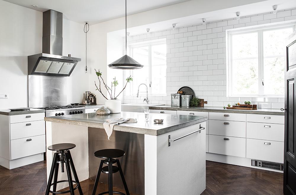 White kitchen_Daniella Witte_blog_2