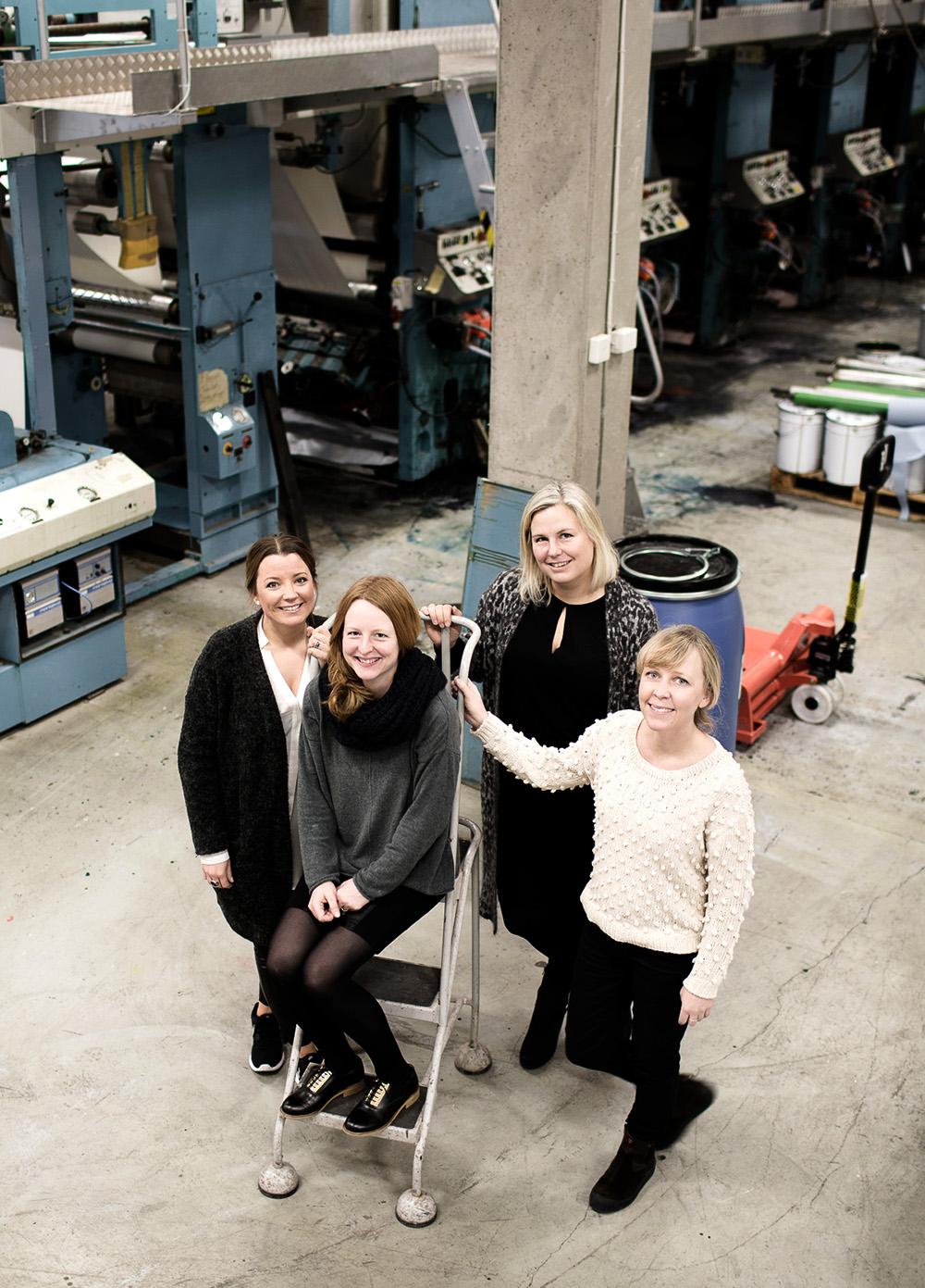 tapetfabriken i Ulricehamn 5