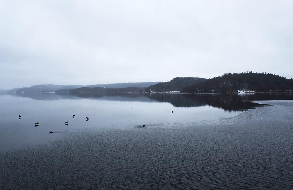 tapetfabriken i Ulricehamn