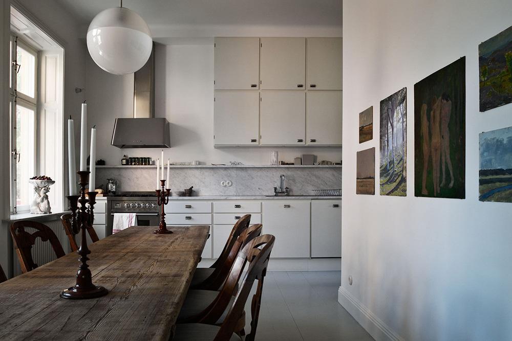 medium_magnusmårding-interior-983f8fab-4f4c-420d-9c0d-15eecb069e55