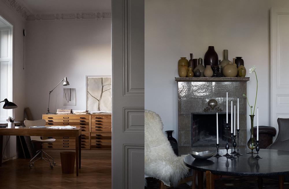 medium_magnusmårding-interior-a03acd2e-7f1b-48f2-82d7-1694e4e9d6c6