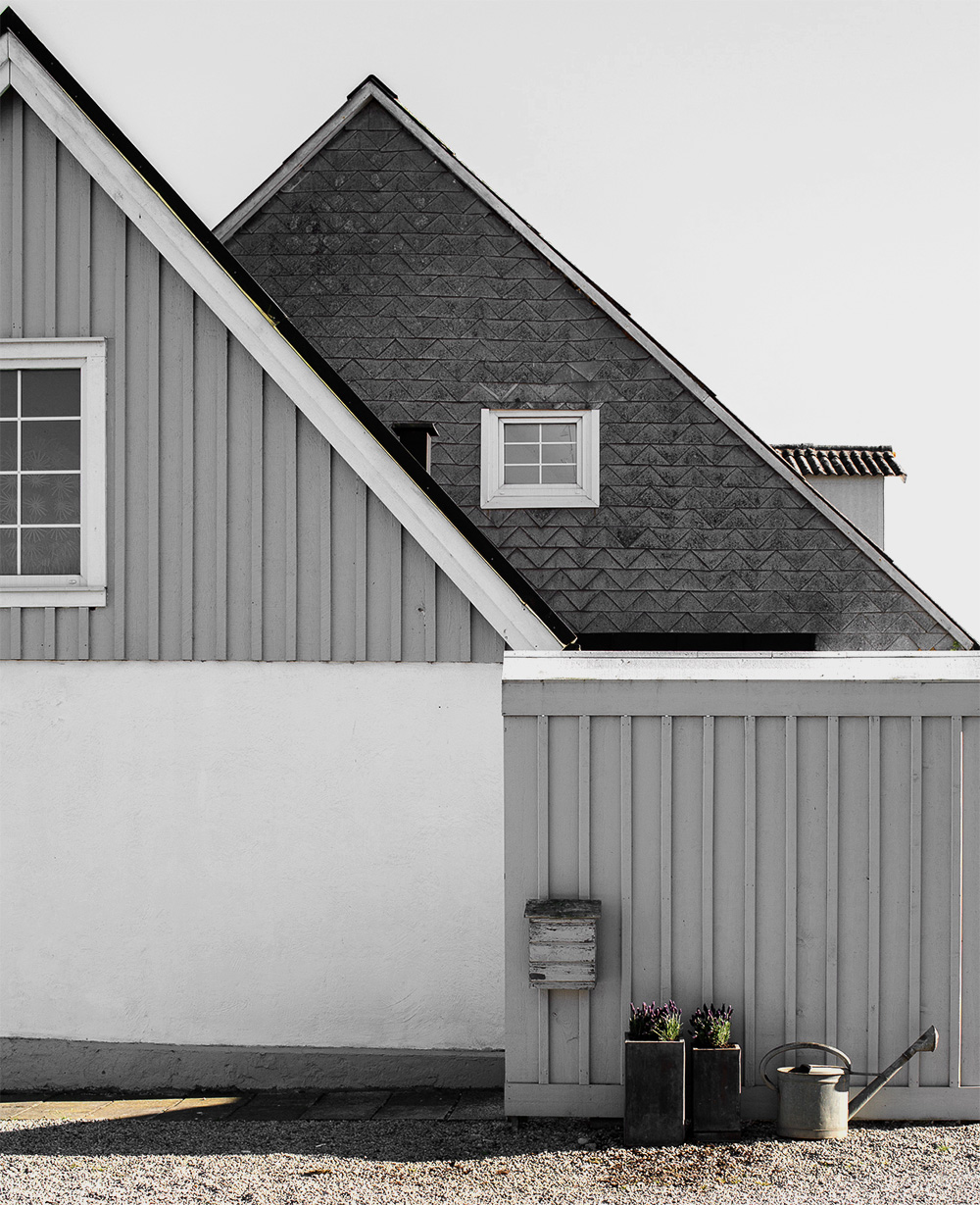Gardshus_exterior_huset2