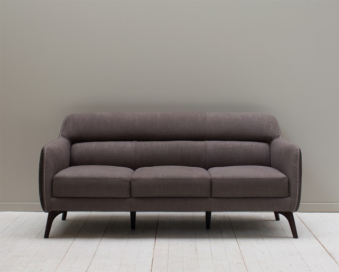 DW_Leon soffa_portfolio