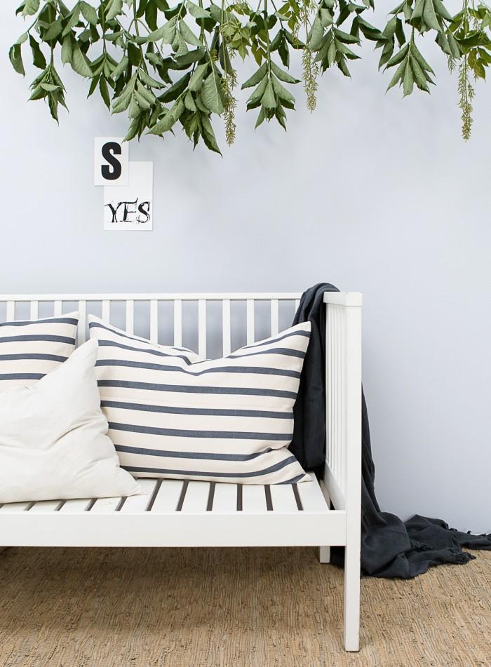 DW_juniinspiration_sofa-