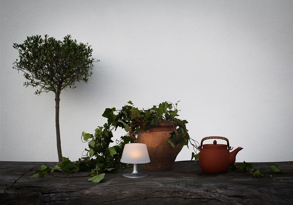 Lys upp sommarkvallen_evasolo_lampa 1