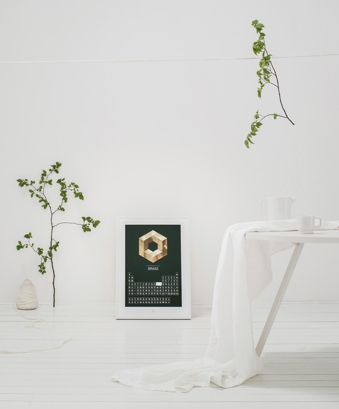 Print_ Brass_LU
