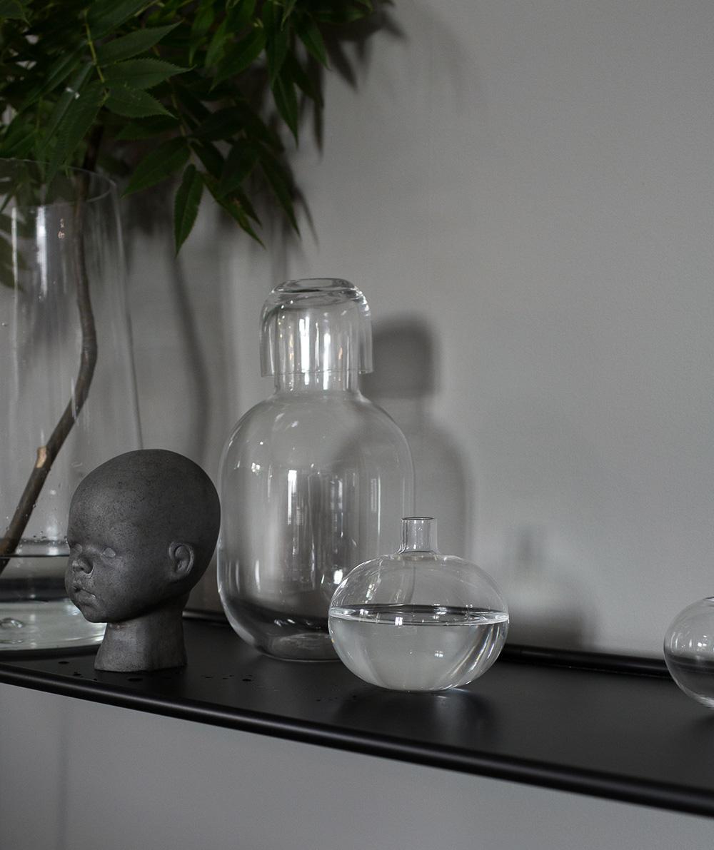 Skruf_glas_2