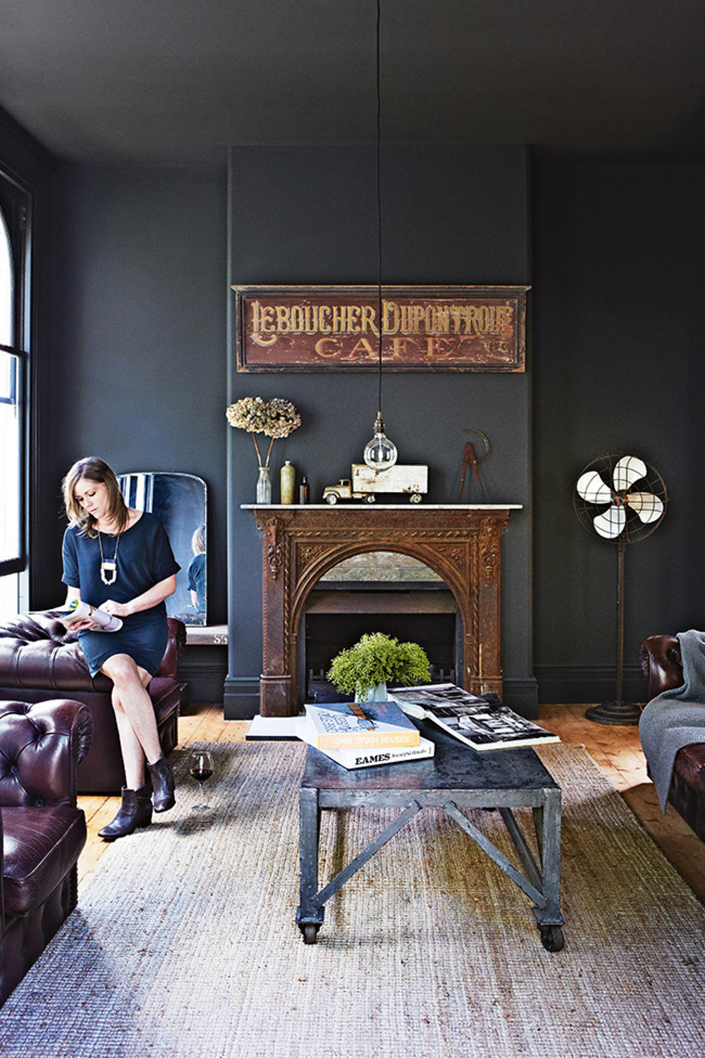 black-walls-fireplace-living-room-mar14-20150401102117~q75,dx1920y-u1r1g0