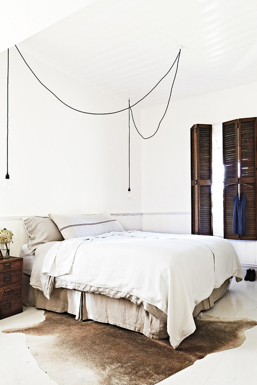 white-rustic-bedroom-linen-industrial-wood-doors-exposed-bulbs-20150401101916~q75,dx1920y-u1r1g0