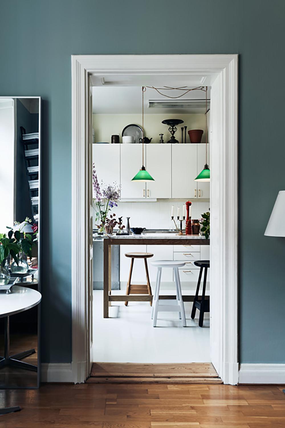 evigt inspirerande daniella witte. Black Bedroom Furniture Sets. Home Design Ideas