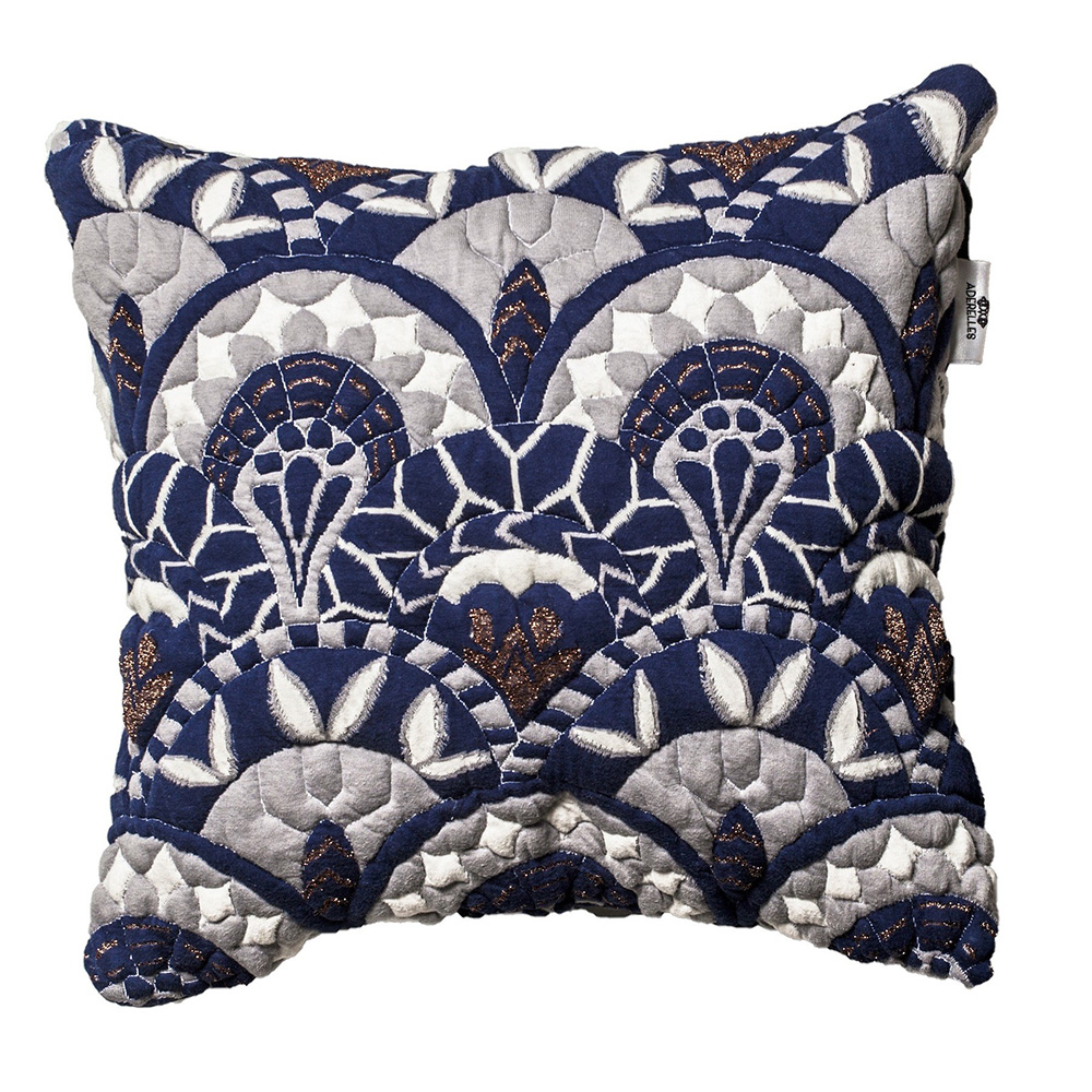 Aderelles pillow