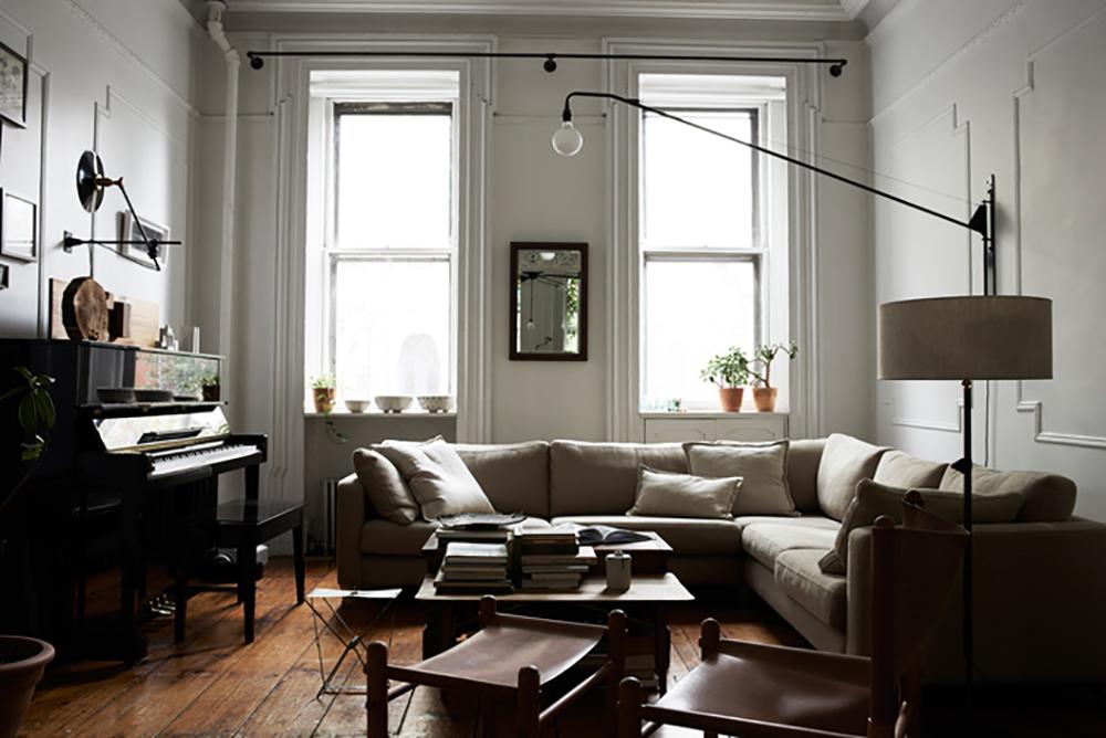 RPS1720_Workstead_Livingroom_Final_0103