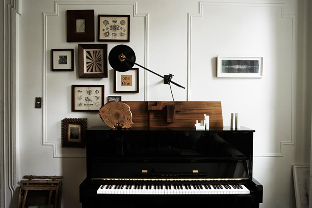 RPS1720_Workstead_Livingroom_final_0084