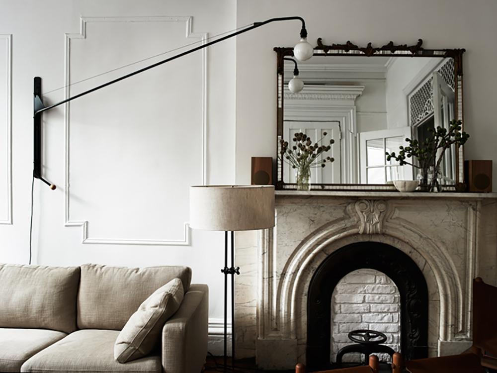 RPS1720_Workstead_Livingroom_final_0183