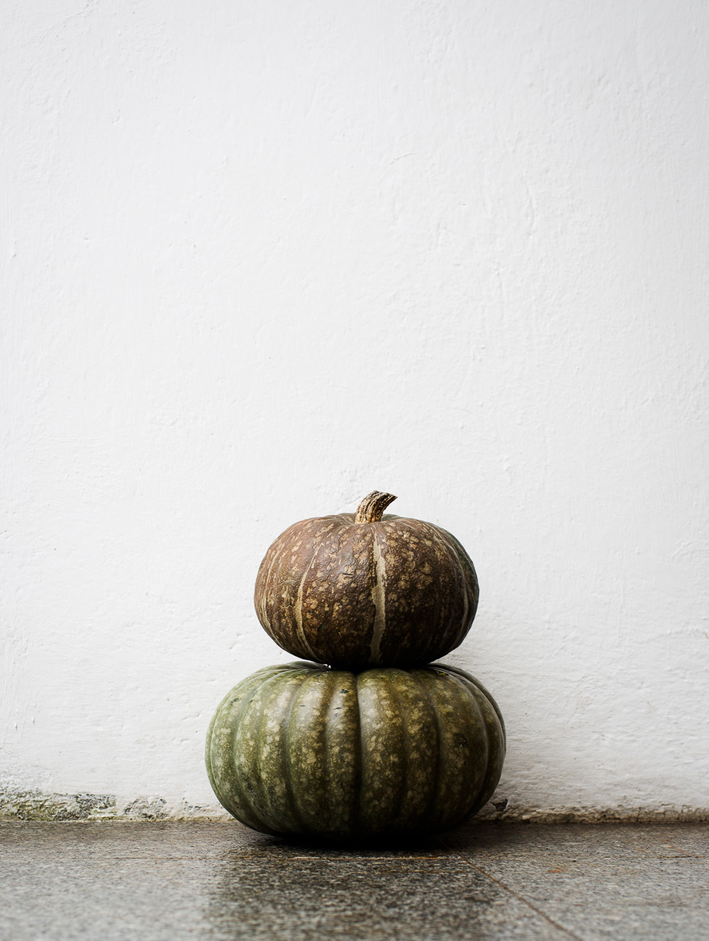 Daniella Witte_stillife_autumn 3