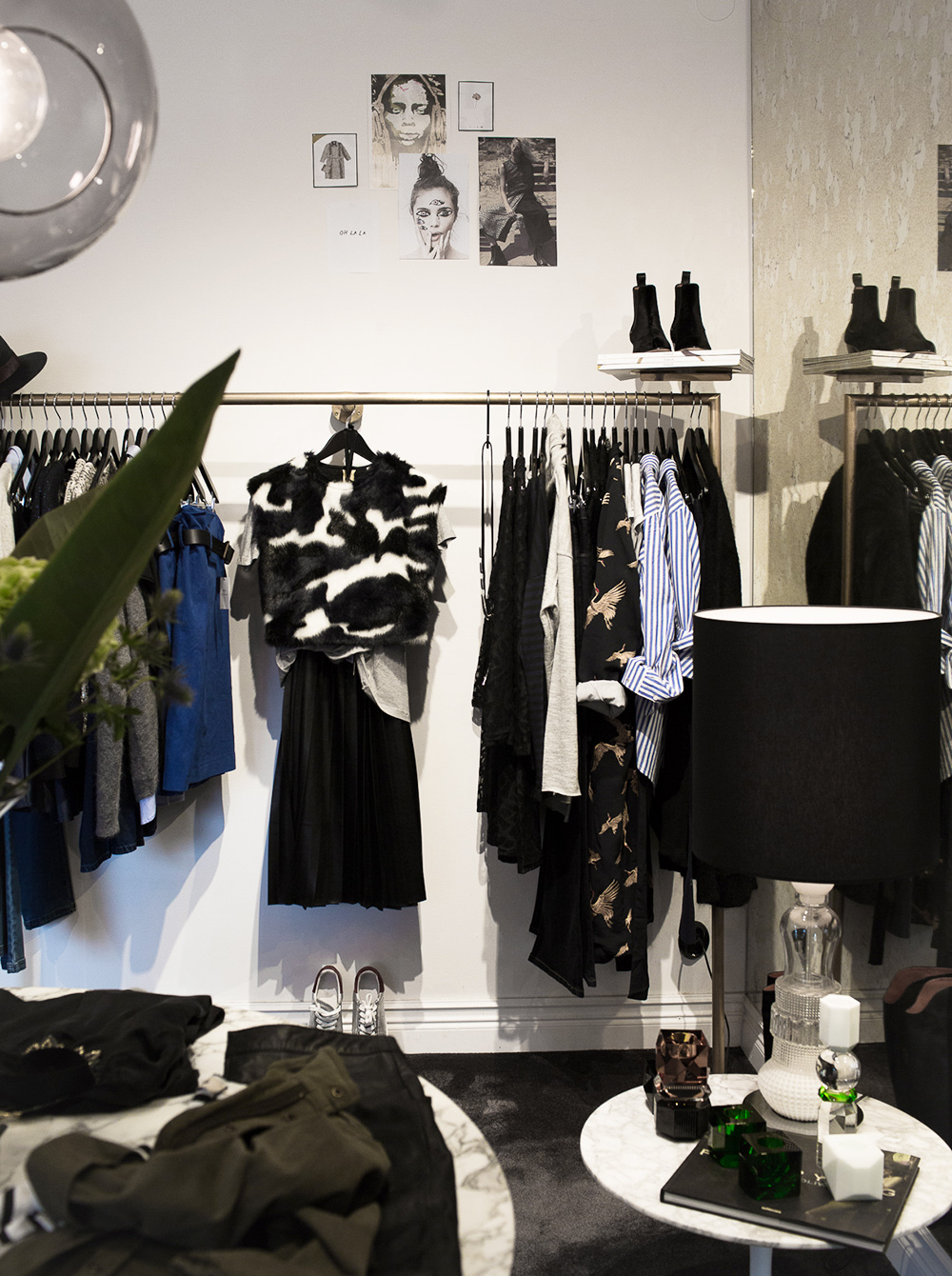 Studio Stilista_butiken 2