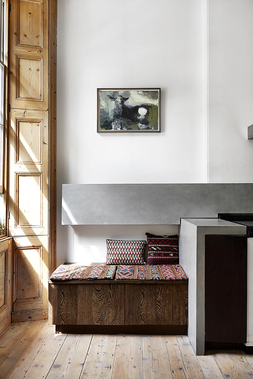 interior_London_benk_krok