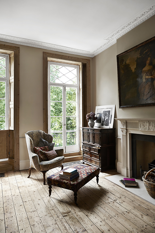 interior_London_peis