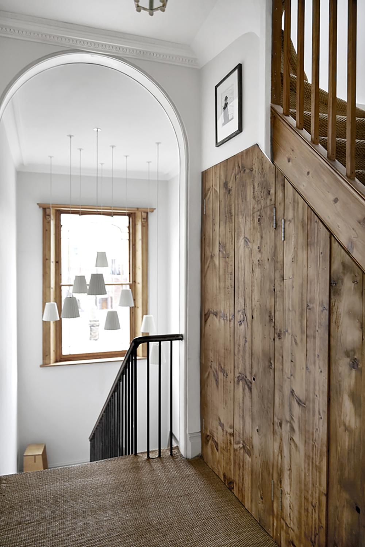 interior_London_trapp