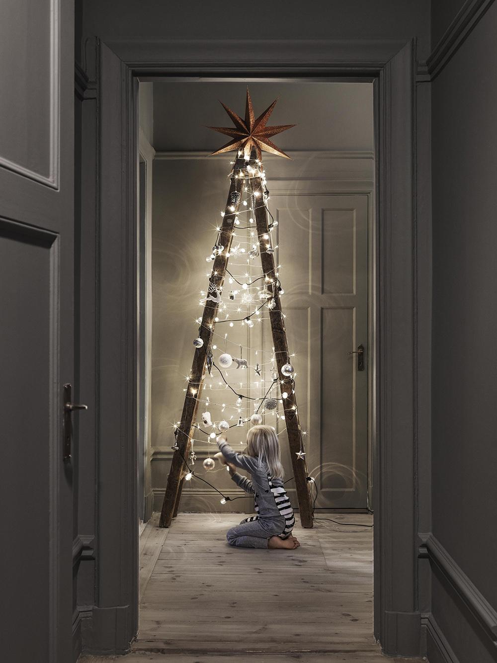 Christmas catalouge 2015