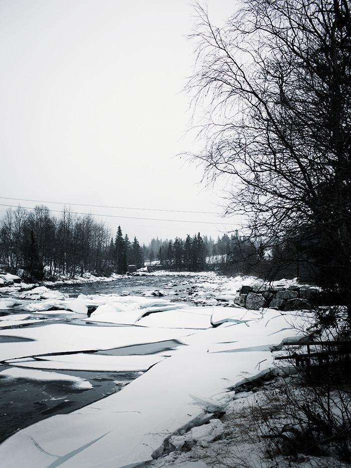 2 Vinterland