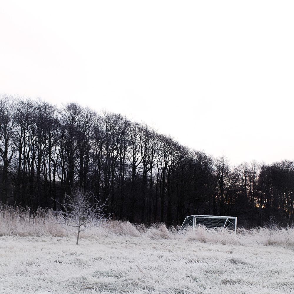 5 Vinterdag
