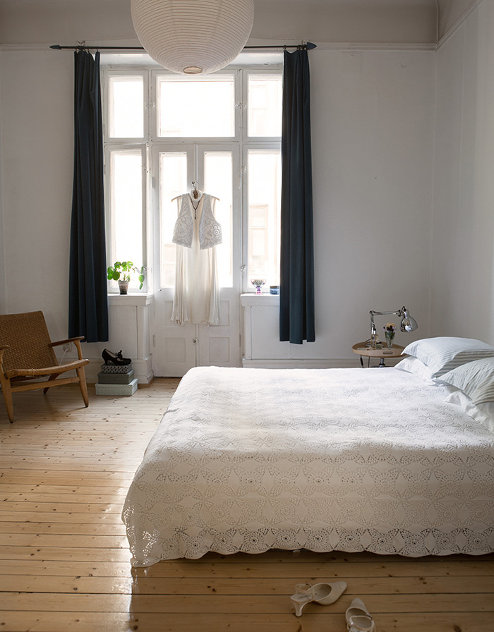 Bedroom_Betania_LU