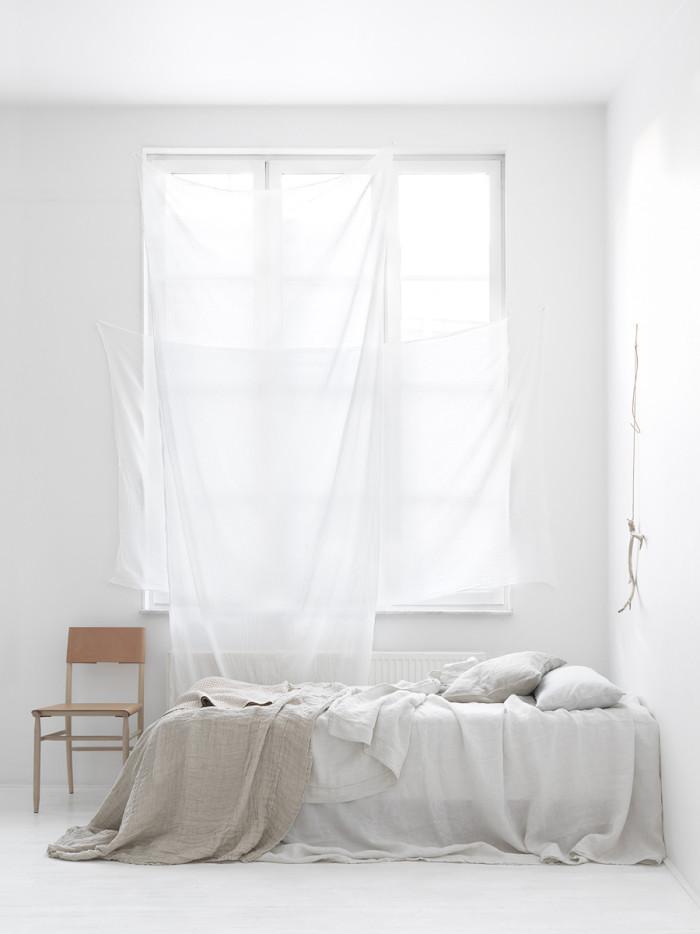 lobjurulf-interiors-17ddf2ce_w2880